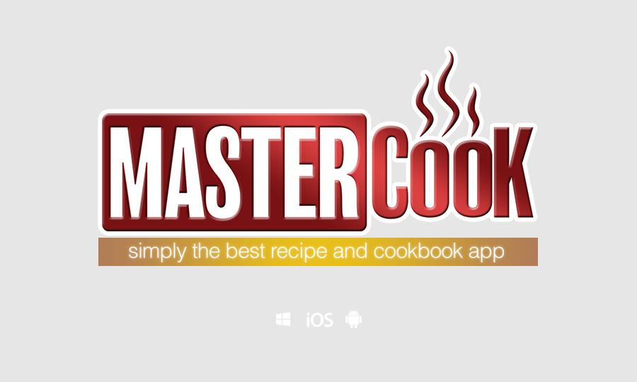 MasterCook