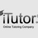 itutor_logo
