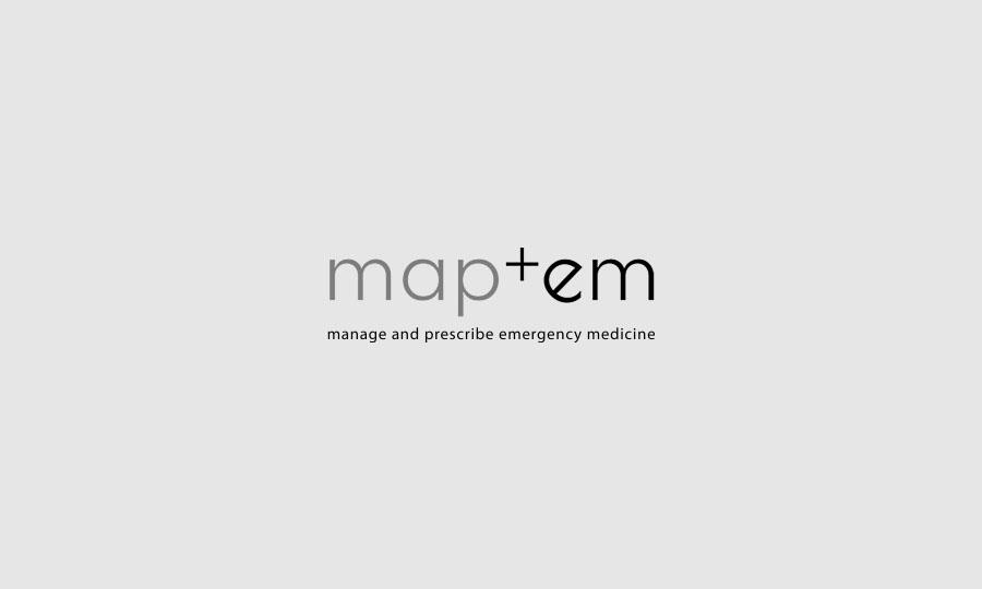 Map-em