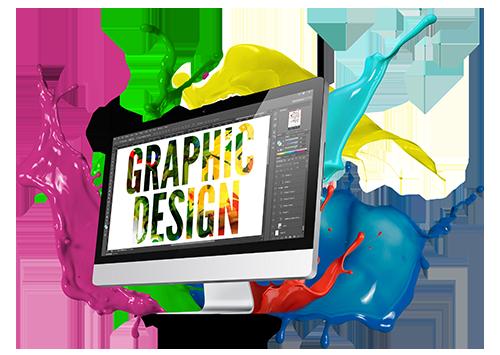 Graphic-designing