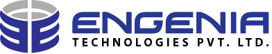 Engenia Technologies